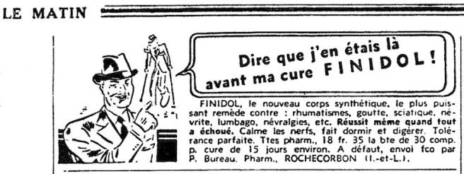 1941_12_13_pub_Finidol-LeMatin